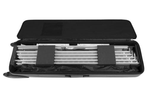 PopUp LEDbox