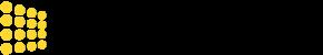 LED-Logo