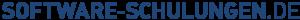 Logo-Software-Schulungen