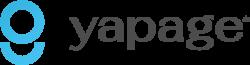 yapage-logo-3