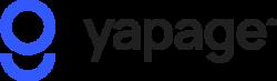 yapage-logo-image-2020
